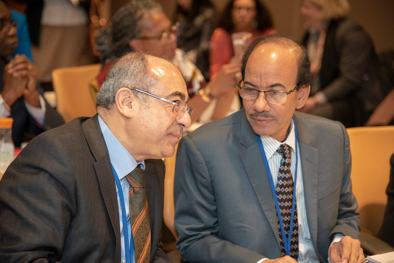 UNFPA Population & Development Meeting photo dsc_0014_33656463868_o.jpg