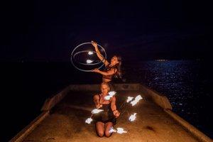 Fire Dance Entertainment photo IMG_9024.jpg