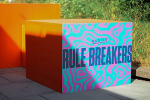 Bustle: Rule Breakers photo IMG_8579.jpg