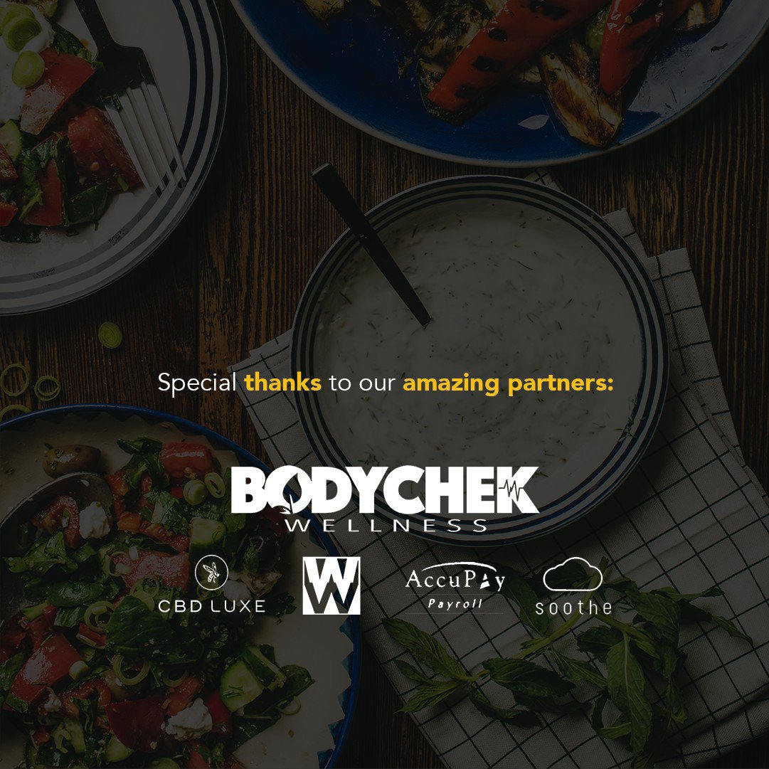 Cooking with CBD photo SM Announcement 05 [Sponsors].jpg