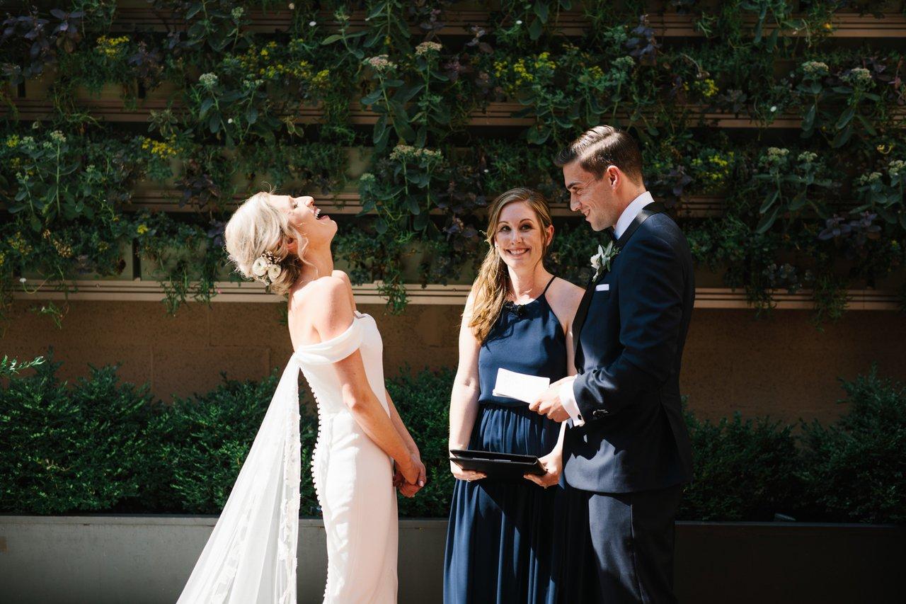 Ariel & Scott Wedding at Excelsior photo ceremony-briannawilburphoto-cullinan-76.jpg