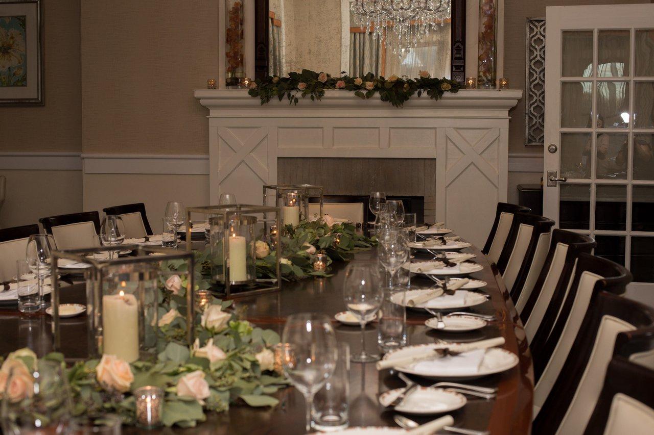 Engagement Dinner photo Enagementdinner-15.jpg