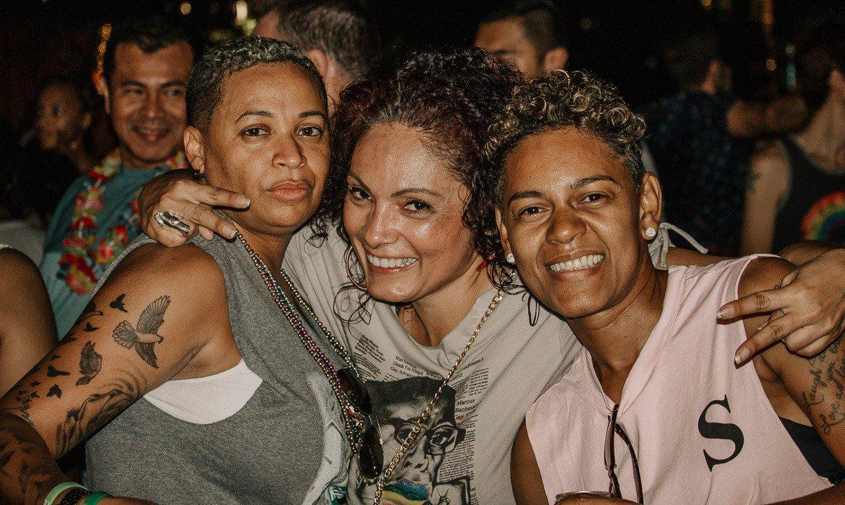 MoCo Pride Party  photo 6f19a8ce5040b85c88b4f33fc0780c53.jpg
