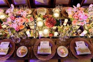 Colley Wedding photo tablesetting.jpg