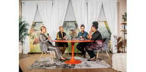Red Table Talks photo RTT 4.jpg