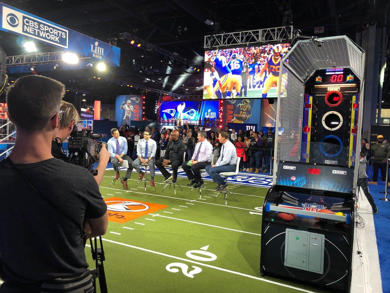 Super Bowl LIII photo IMG_1753.jpg