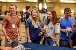Alpha Kappa Psi Convention photo AKP 2019 Convention Slideshow-10.jpg