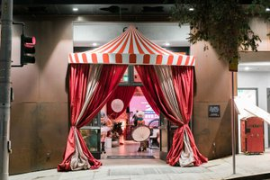 Circus Themed Party photo Loaded-Agenda-DVD-by-JBJ-Pictures-52.jpg