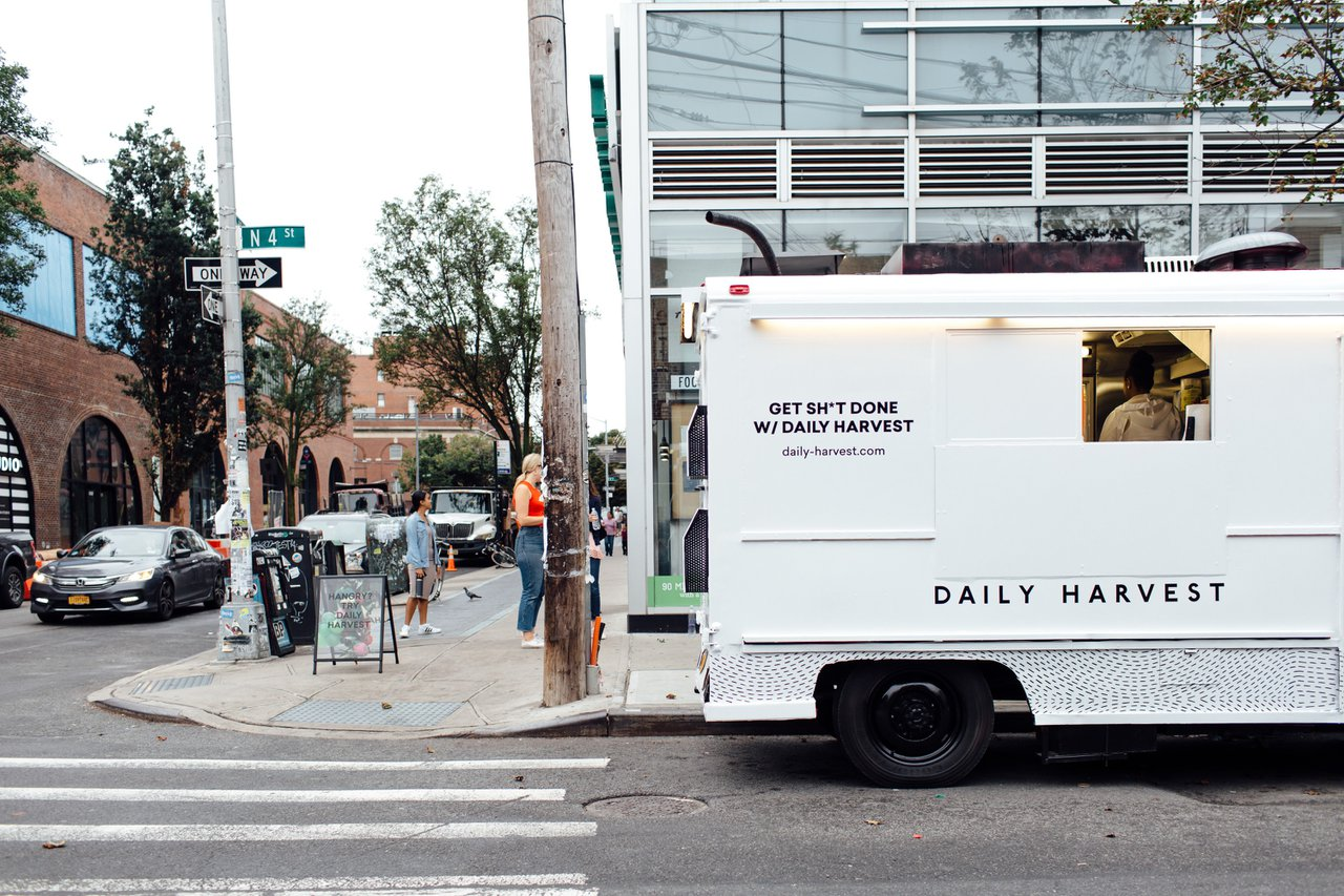 Brand Activation with Daily Harvest photo 20180914_Events_DailyHarvest-40.jpg