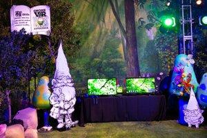 Children's Book Themed Anniversary Event photo 081_pwe.jpg