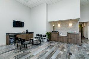 Cedar Rock Vision Care – Opening photo CedarRockVisionCenter-8003.jpg
