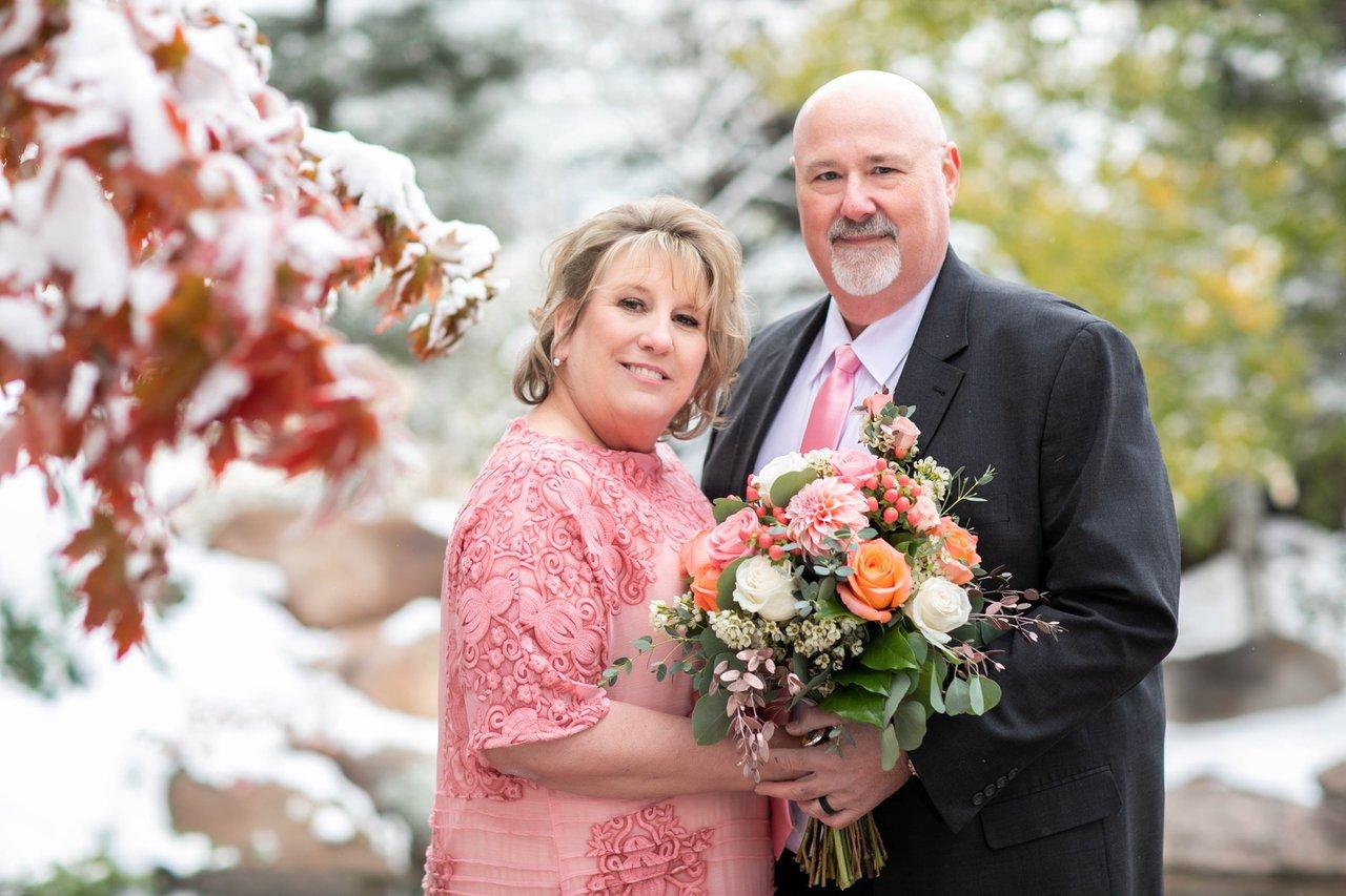 Julie and Glen's Elopement photo wedding-47.jpg