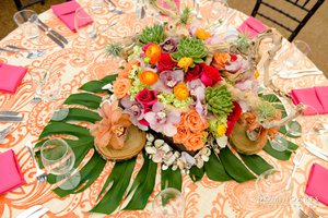 Tropical Luncheon photo chris-weinberg-events-luxury-miami-event-planner-tropical-mitzvah-rusty-pelican-miami-domino-arts-photography-13.jpg