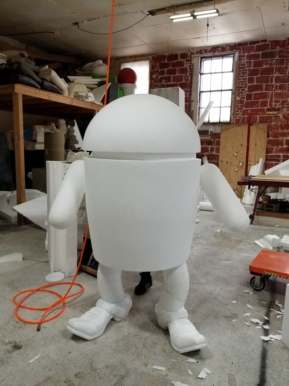 Texas Google Android photo 20170914_125805.jpg