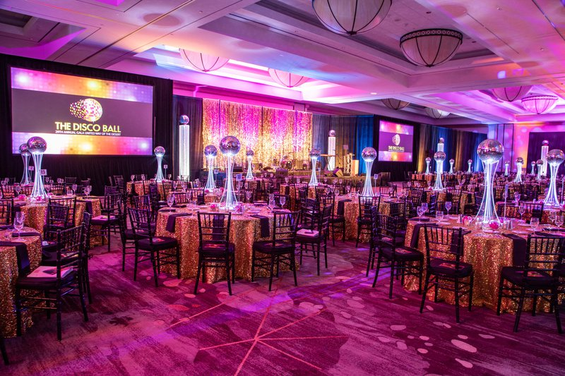 United Way of the Desert - 2019 Gala photo 1.jpg