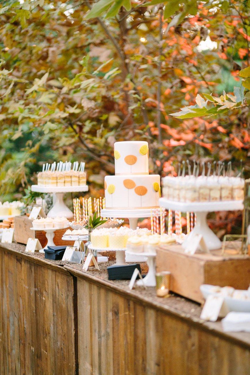 Garland Hotel Branding Event photo CWDGarlandHotelPhotos-BrianLeahyPhoto-102.jpg