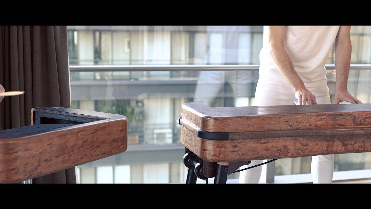 """Craymer """"Naked"""" Music Video photo Screenshot (12).jpg"""