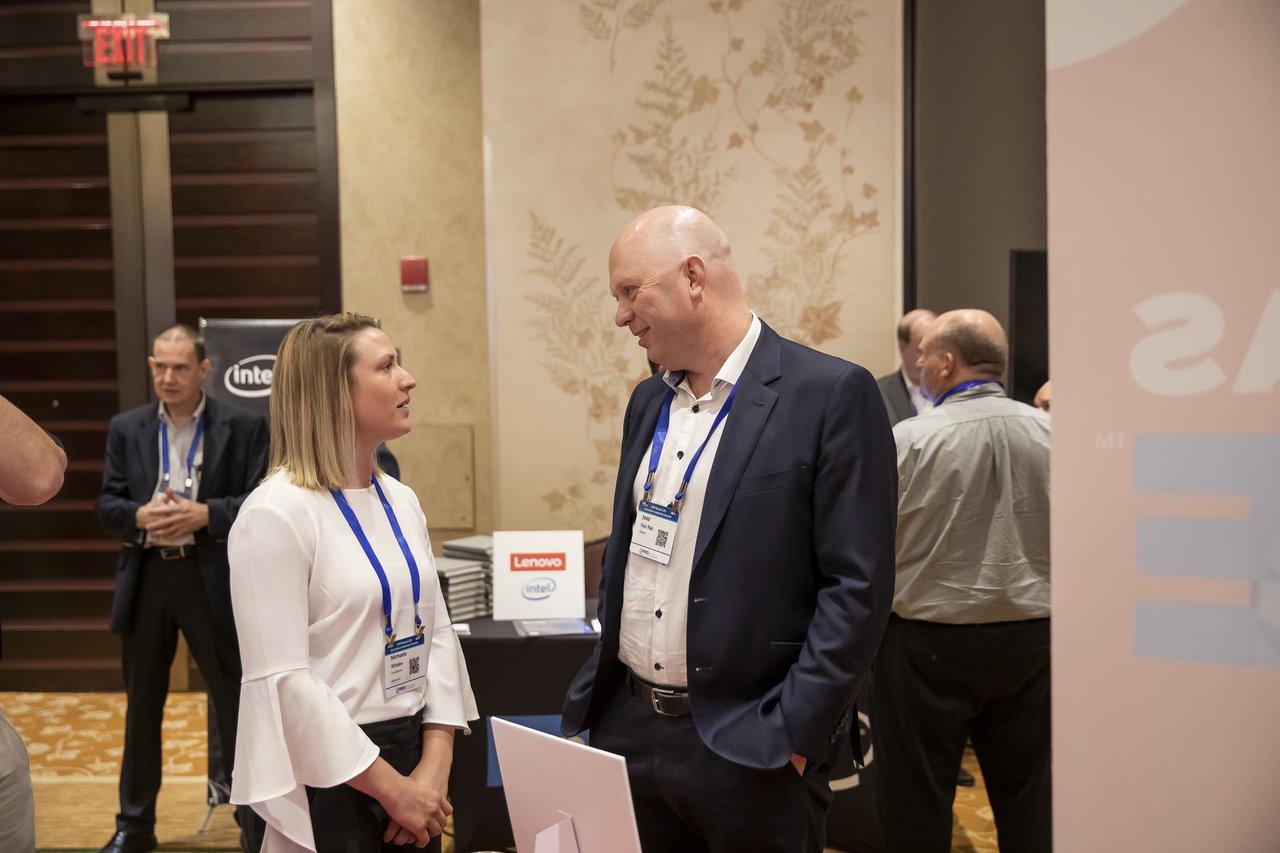 HMG Strategy Summit Boston 2019 photo LO_REZ_Q1A9181.jpg