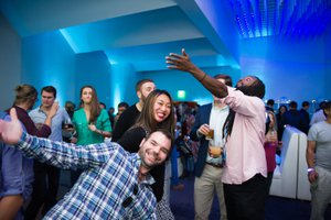 Dreamforce 2016 After Party photo Copy of Chloe-Jackman-Photography-Dreamforce-After-Party-2016-407.jpg
