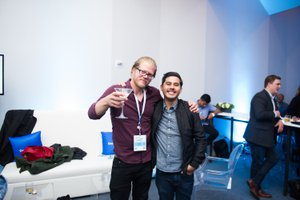 Dreamforce 2016 After Party photo Copy of Chloe-Jackman-Photography-Dreamforce-After-Party-2016-397.jpg