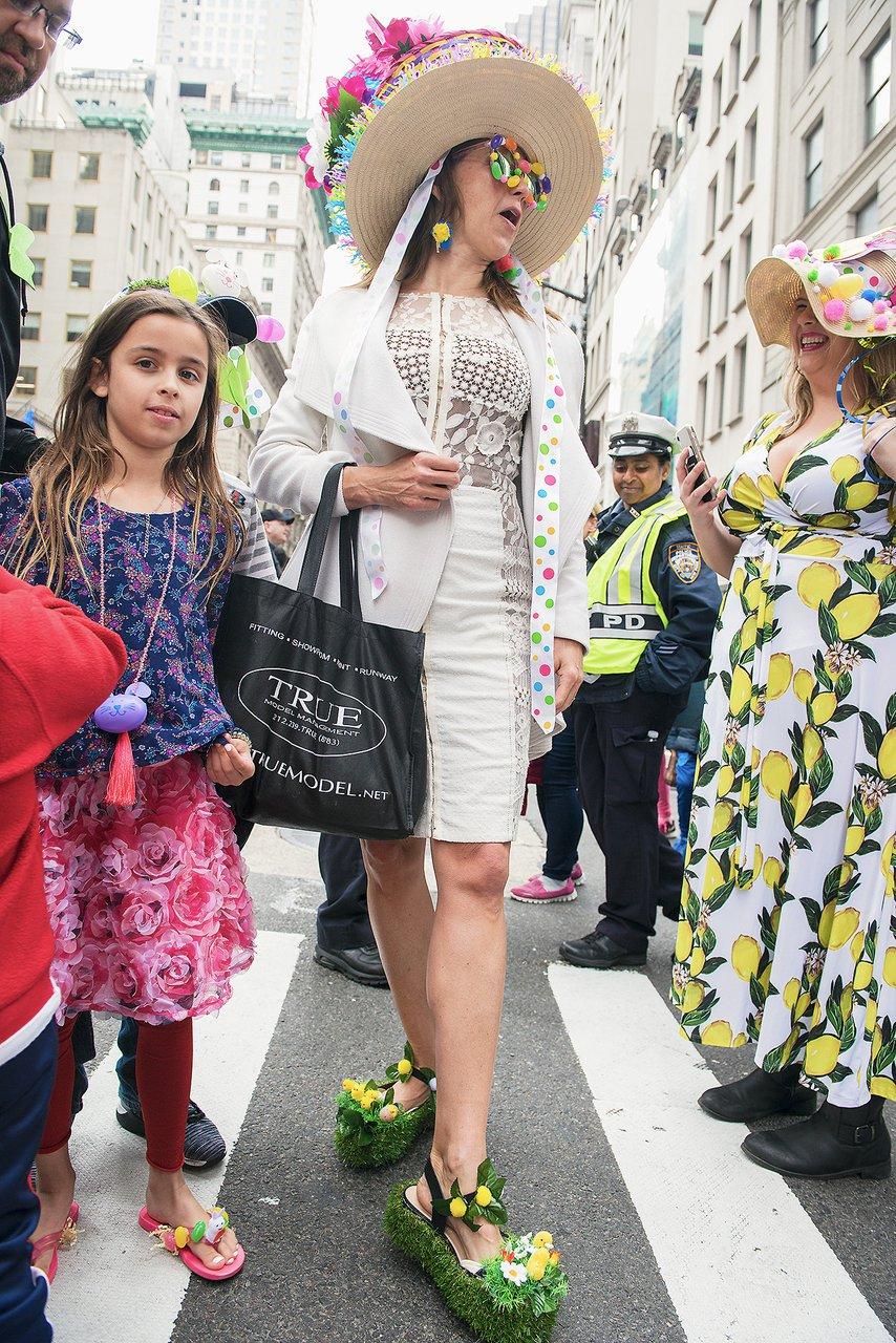 New York Easter Bonnet Parade photo _MED3708_port.jpg