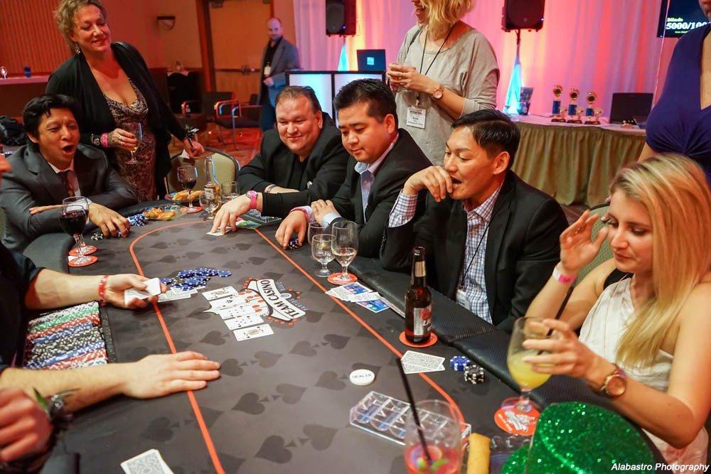 MPI Conference Poker Tournament photo 15CEC_POKER-013.jpg