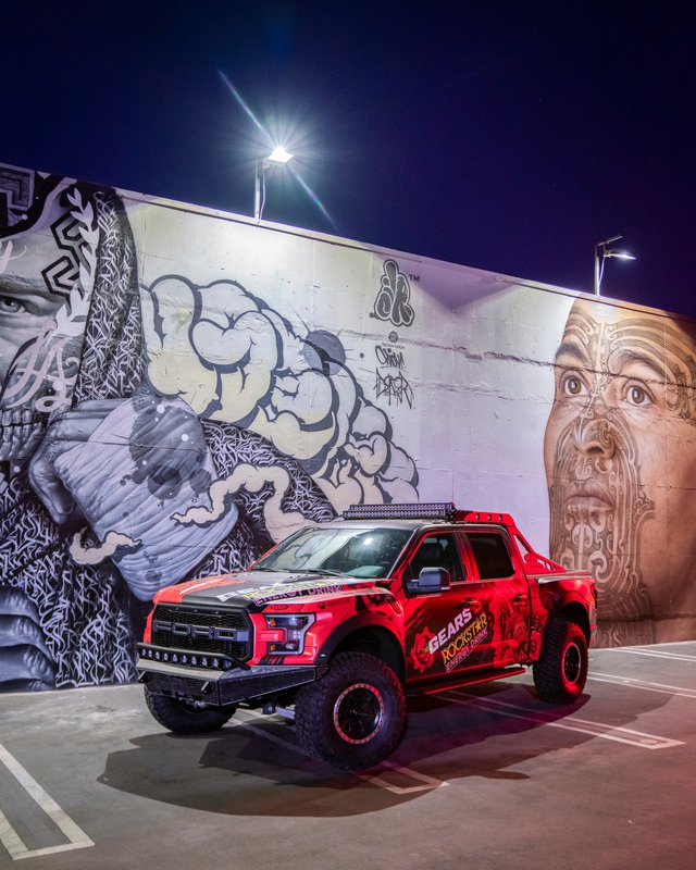 Microsoft Gears 5 Launch Event photo OHelloMedia-MicrosoftGearInk-Select-00006.jpg