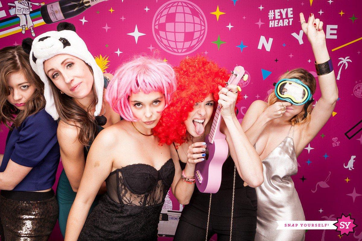 NYE Eye Heart SF photo SY141231_EyeHeartSF_0782.jpg