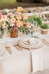 Wedding Intensive Floral Workshop  photo A71A3DBB-9C03-4E89-9B82-B6D197DBED9B.jpg