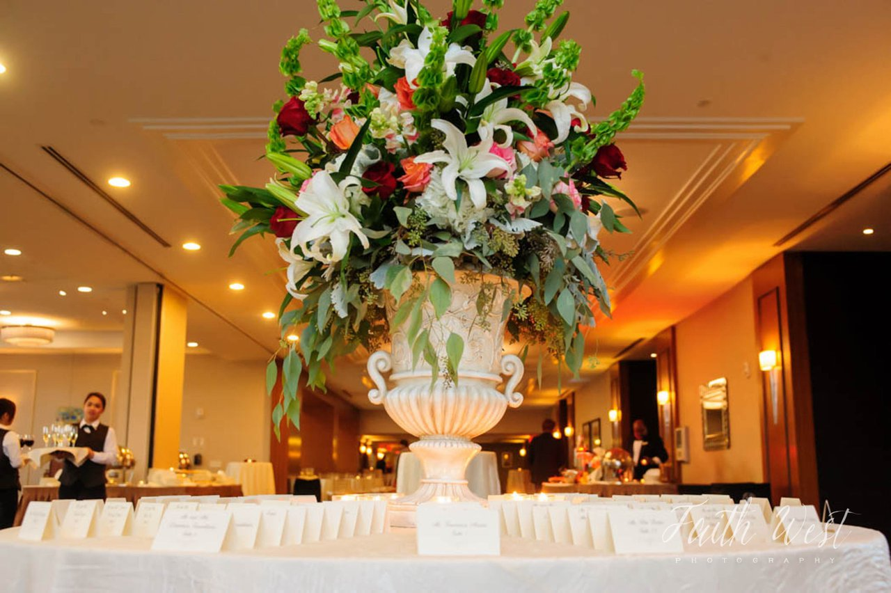 Samples of my floral designs photo Valley-Forge-Sheraton-Weddings-Philadelphia- 016.jpg