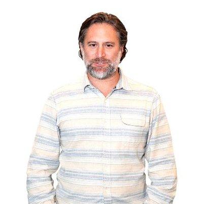 Dan Hirsch's avatar