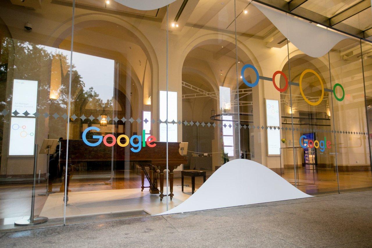 Google Ad Partner Summit photo PHIL9904.jpg
