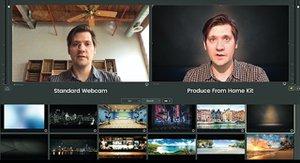 Produce From Home Livestream Kits photo Screen Shot 2020-04-22 at 10.jpg