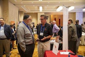 HMG Strategy Summit Boston 2019 photo LO_REZ_Q1A9045.jpg
