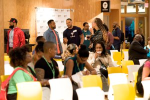 Blacks in Tech photo Recruiting18_NA_Seattle_BlackInTech_0752.jpg