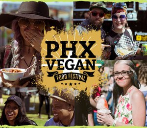 PHX Vegan Food Festival photo Untitled design (7).jpg