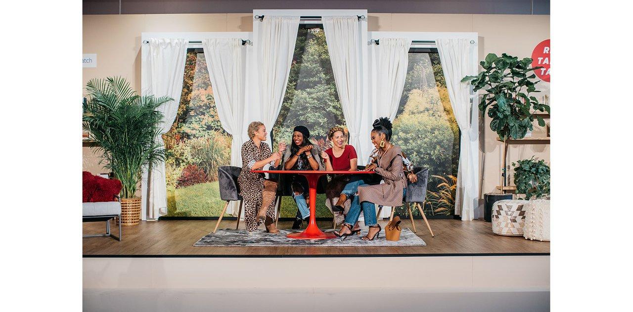 Red Table Talks photo RTT 5.jpg