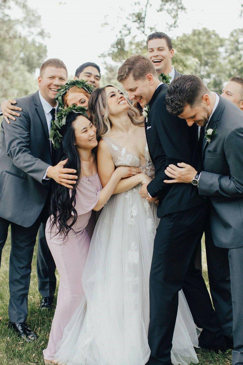 Marisa & Josh's Wedding photo 72162285_2425789184403760_7908580353097334784_o.jpg