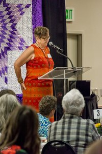 The Delores Project's Home At Last  photo SweetGreenPhotographyDeloresProjectBreakfast2019-24.jpg