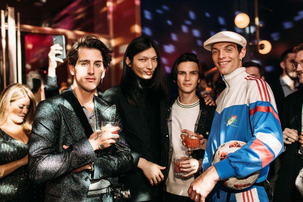 Michael Kors x Interview Magazine  photo 36.jpg