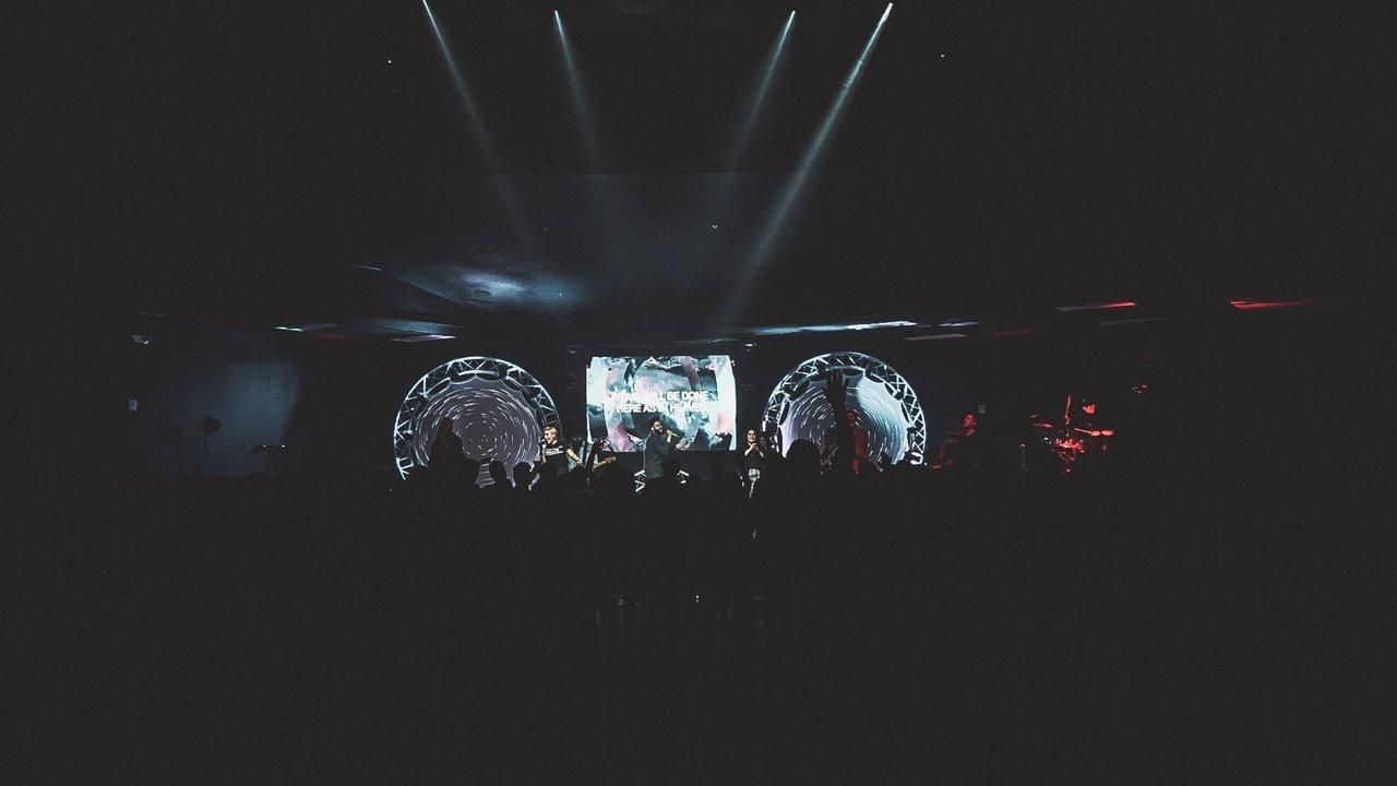 DJ Dance Performance photo pic 2.jpg
