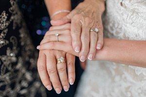 Smith Wedding photo IMG_0631 copy.jpg