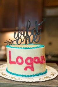 Logan's 1st Birthday  photo F62CDB22-FC88-4560-BC09-85E3B2524DDF.jpg