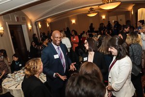 Women Association Professional Event photo TinaB-190411-2399.jpg