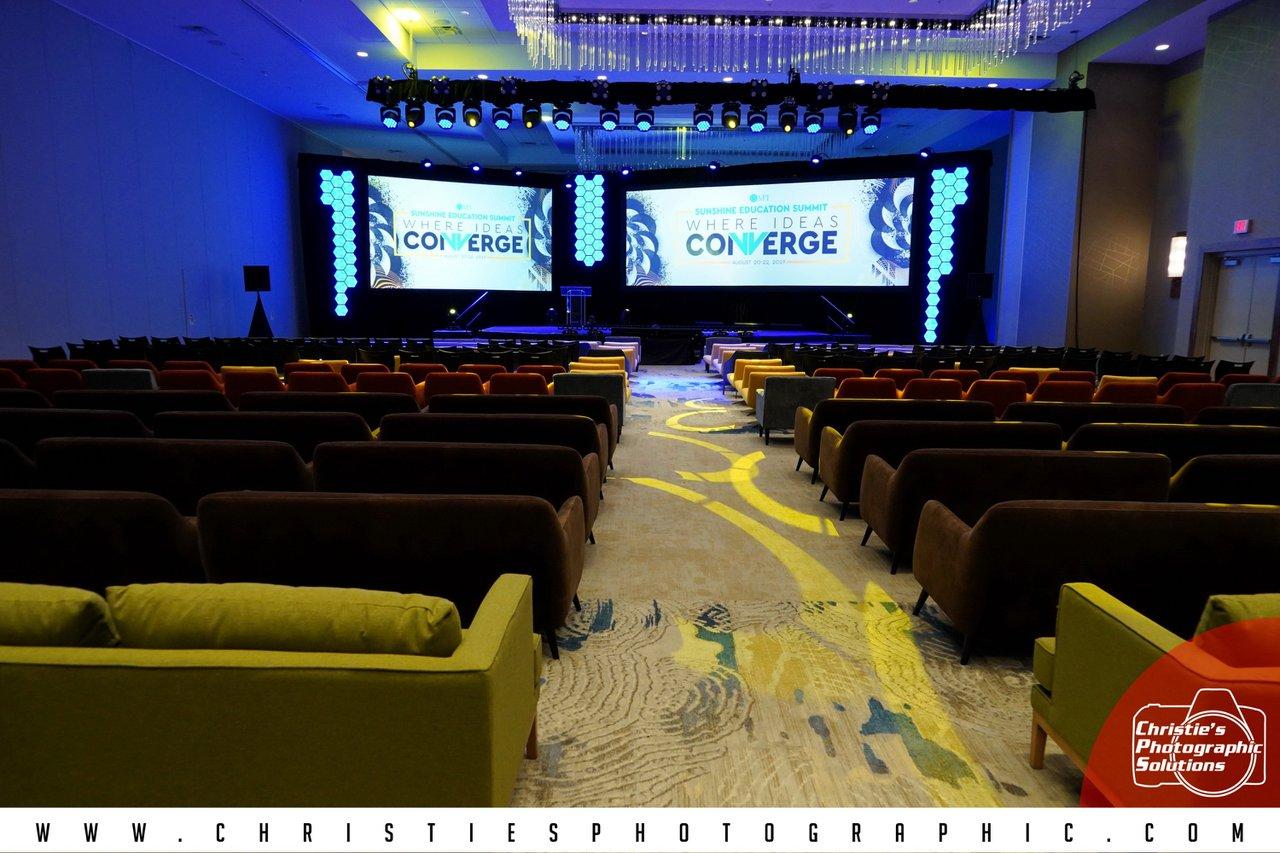 MPI Sunshine Education Summit (MPI SES) photo MPI SES 0060.jpg