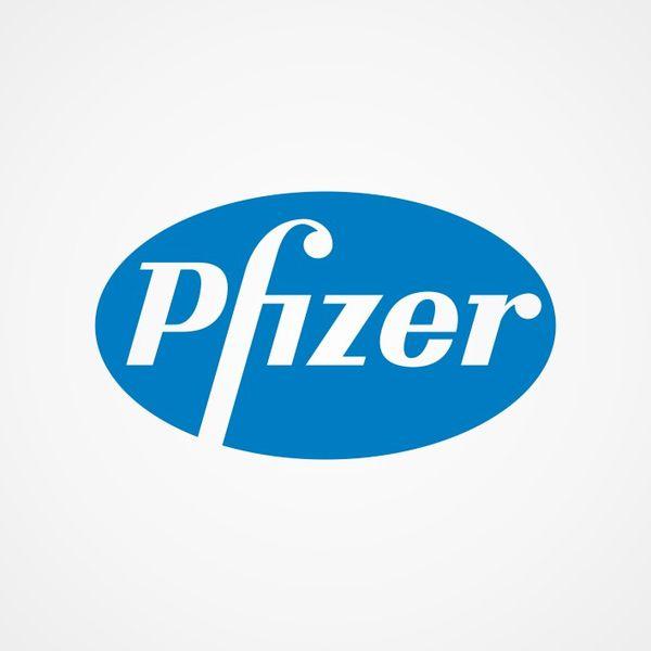 Pfizer Oncology _ Leadership Team