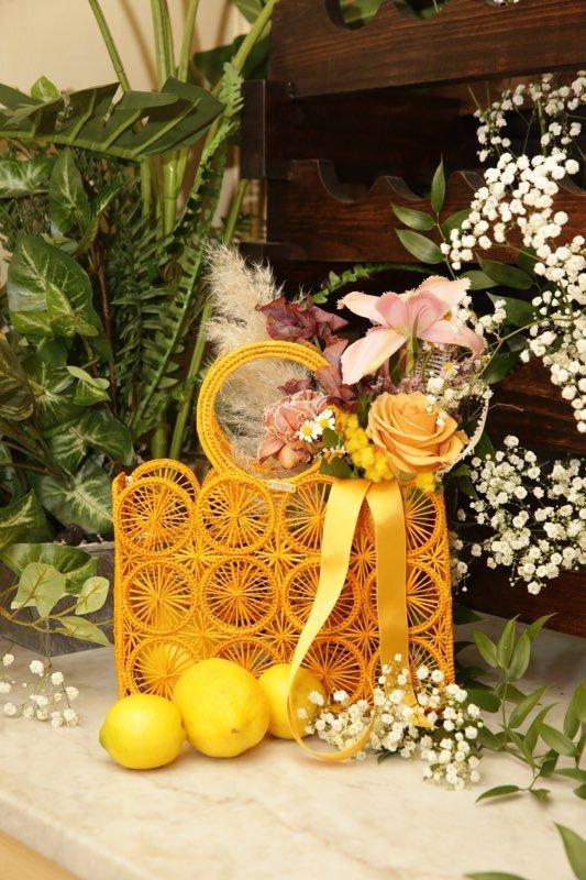 Kaanas Spring 2019 Dinner photo IMG_5418.jpg