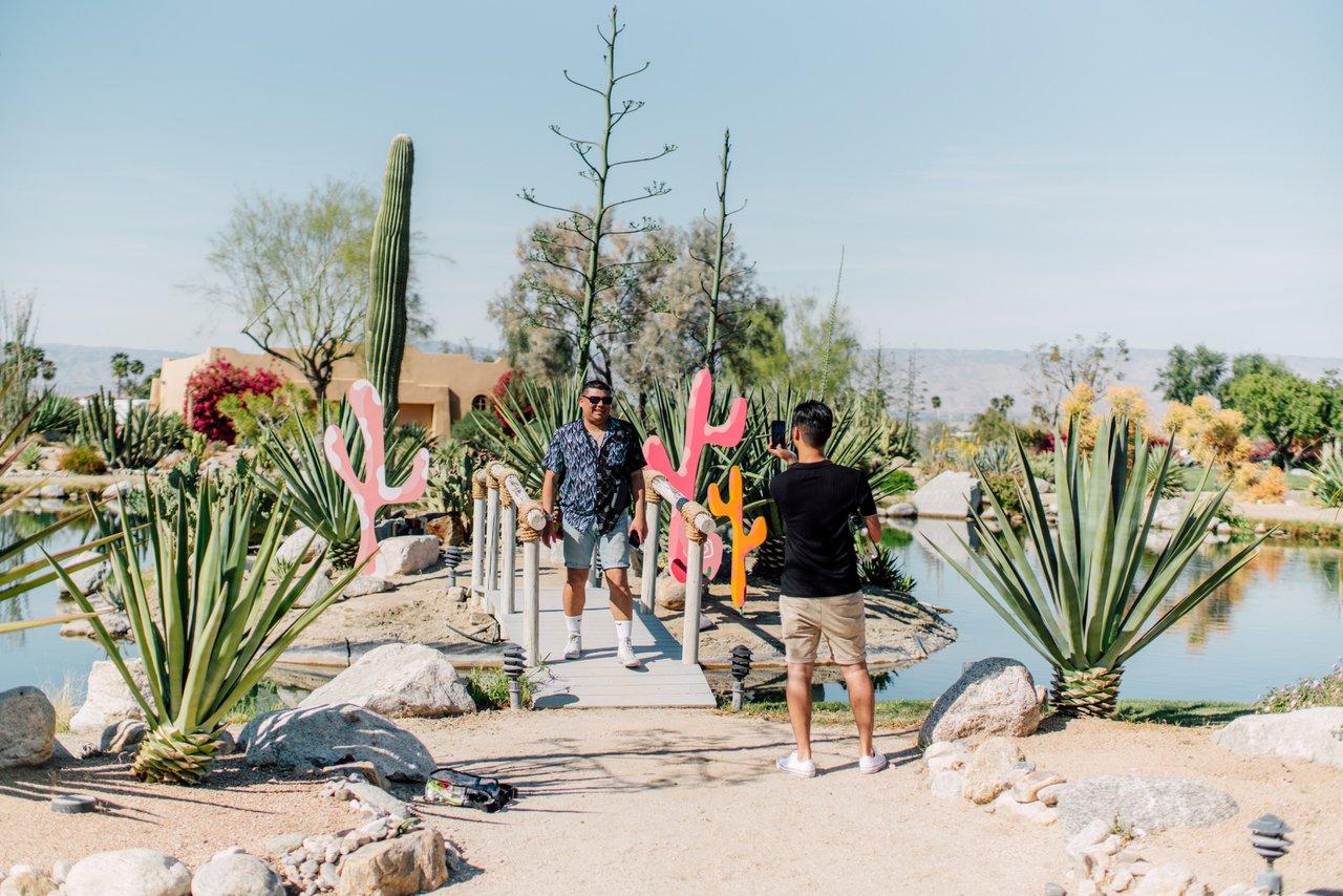 Instagram Desert Chill photo DesertChill_Finals-207.jpg