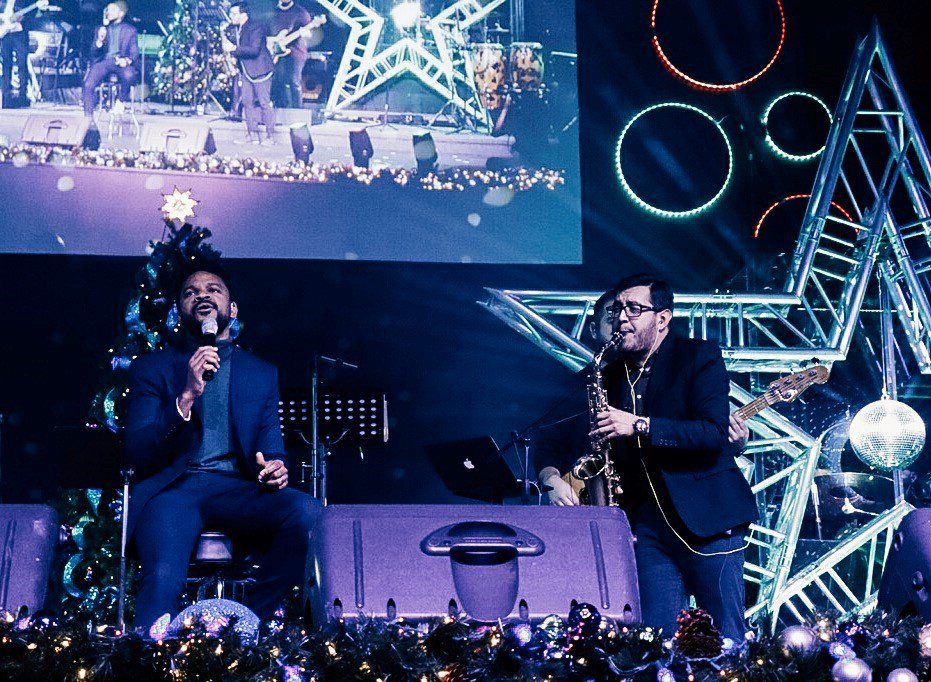 Holiday Concert photo Star 10.jpg