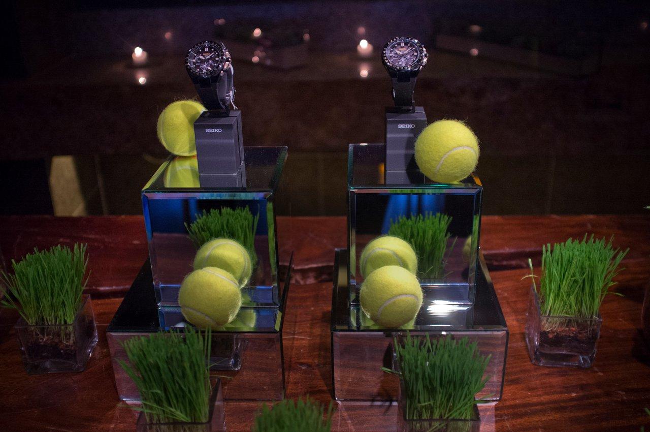 Seiko x Novak Djokovic photo 082118-115_44315536091_o.jpg